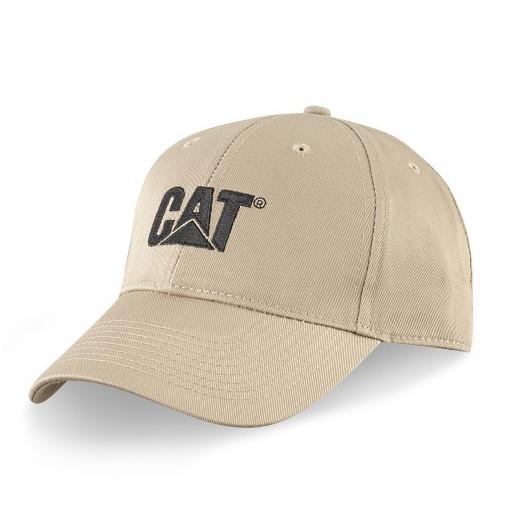 CASQUETTE CAP10